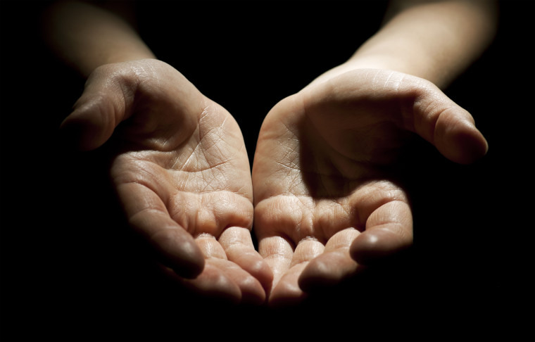 Why planned giving is more powerful under the new tax law - 2 hand love wallpaper ...